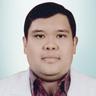 dr. Wahyudi Wirawan, Sp.OG