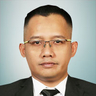 dr. Wahyudin, Sp.B