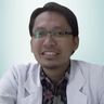 dr. Wahyudin
