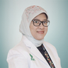 dr. Wahyuni Indawati, Sp.A(K)