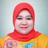 dr. Wahyuni Widiyanti Suhoyo, Sp.KK