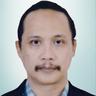 dr. Waluyo Dwi Cahyono, Sp.PD