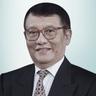 dr. Walujo S. Sapardan, Sp.OG