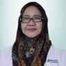 dr. Wan Nendra, Sp.A