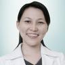 dr. Wang Suryany, Sp.KK