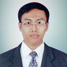 dr. Wangsit Wasito Murti, Sp.PD