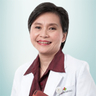 dr. Wani Devita Gunardi, Sp.MK(K)