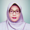 dr. Wardah Suhaili, Sp.OG