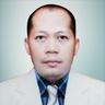dr. Wargian Hadisaputra, Sp.BS