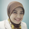 dr. Washli Zakiah, Sp.A, M.Ked(Ped)