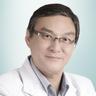 dr. Waskita Roan, Sp.KJ