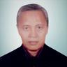 dr. Wawan Hermawan Setiamihardja, Sp.A