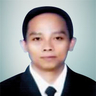 dr. Wawan Irwansyah, Sp.An