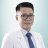 dr. Wawan Kurniawan, Sp.PD