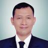 Dr. dr. Wawan Mulyawan, Sp.BS(K)