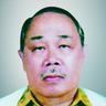 dr. Wawang Setiawan Sukarya, Sp.OG(K), MARS, MH.Kes