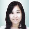dr. Wayan Indriani Eka Putri, Sp.OG
