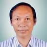 dr. Wayan Mudana, Sp.KK