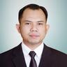dr. Welem Tandilolok Sitohang, Sp.OG