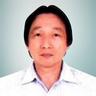 dr. Welly Hosea, Sp.OG