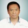 dr. Welly Patana Salu, Sp.B