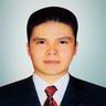 dr. Wempy Supit, Sp.U