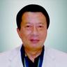 dr. Wempy Thioritz, Sp.KJ
