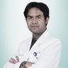 dr. Wendell Ken, Sp.B(K)