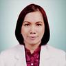 dr. Wendy Marlin Posumah, Sp.KK, M.Kes