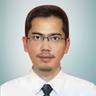dr. Wendy Prasetya Muntur, Sp.M