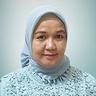 dr. Weni Helvinda, Sp.M(K)