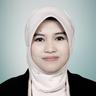 dr. Wening Setyani, Sp.KK