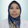 dr. Wening Tri Mawanti, Sp.Ok