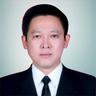 dr. Wennas, Sp.A