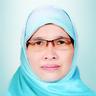 dr. Wenny Fitrina Dewi, Sp.JP