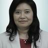 dr. Wenny Ningsih Haryadi, Sp.OG
