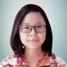 dr. Westri Elfilia Arthanti, Sp.Rad