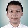 dr. Westrian Ronald Simonangkir, Sp.OG