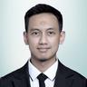 dr. Whisnu Nalendra Tama, Sp.S