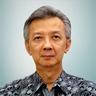 dr. Wibowo Kurniadi, MARS