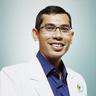 dr. Wibowo Mustoko Negoro, Sp.PD