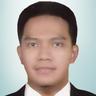 dr. Wicaksono Harry Nugroho