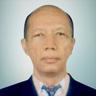 dr. Wicaksono, M.Kes