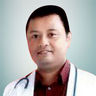 dr. Wicaksono Probowoso, Sp.B