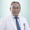dr. Widayanto Suratman, Sp.OG