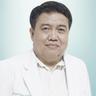 dr. Widayat Alviandi, Sp.THT
