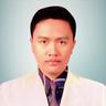 dr. Widhi Prassiddha Sunu, Sp.PD