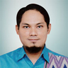 dr. Widhy Puji Hartanto, Sp.PD, M.Kes
