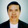 dr. Widi Antono, Sp.B, M.Kes