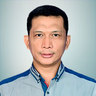dr. Widi Budianto, Sp.PD